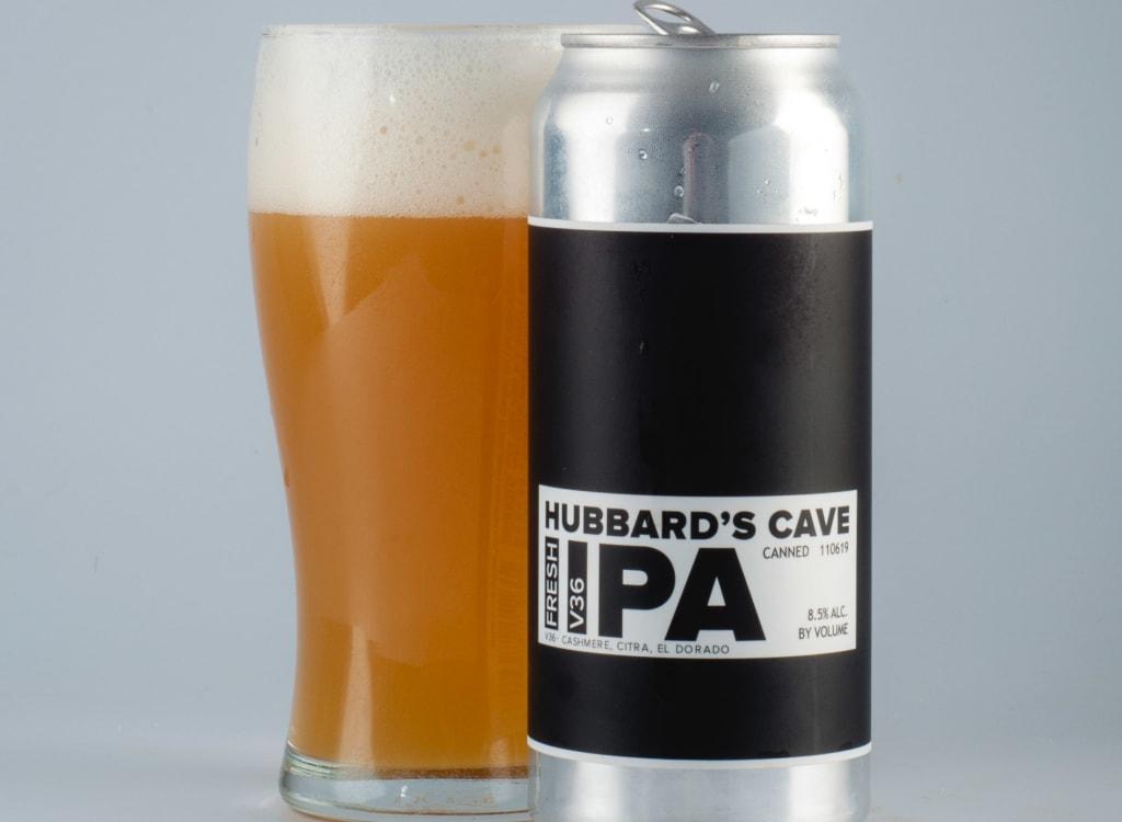 hubbard'sCave_freshIIPAV36