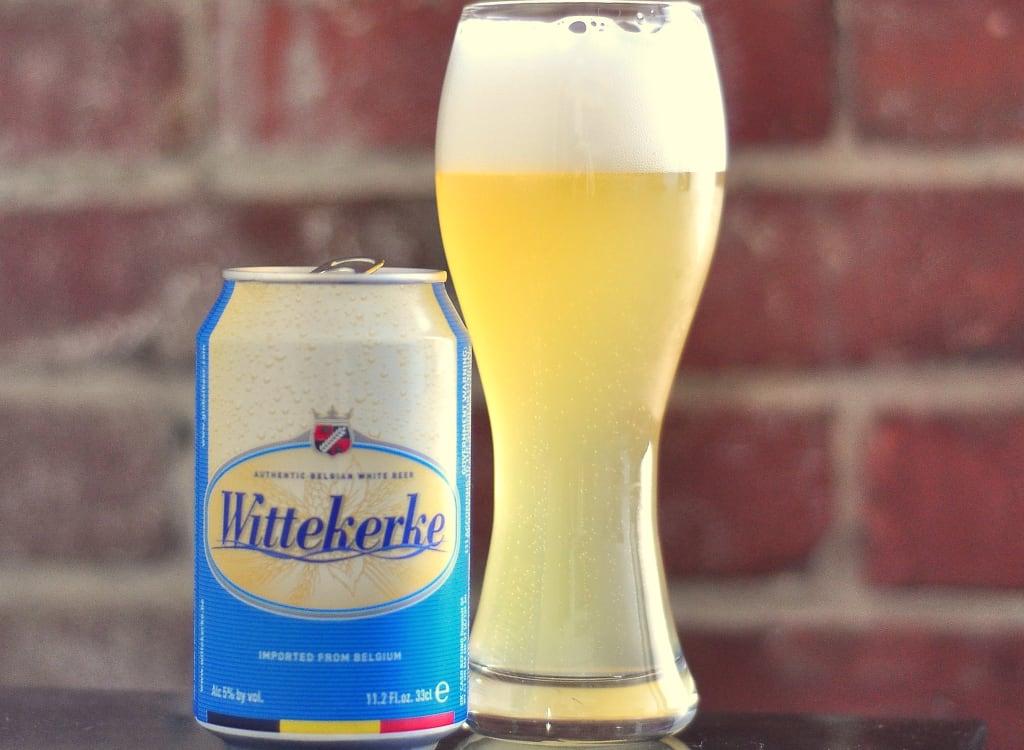 brouwerijBavik-DeBrabandere_wittekerkeWit
