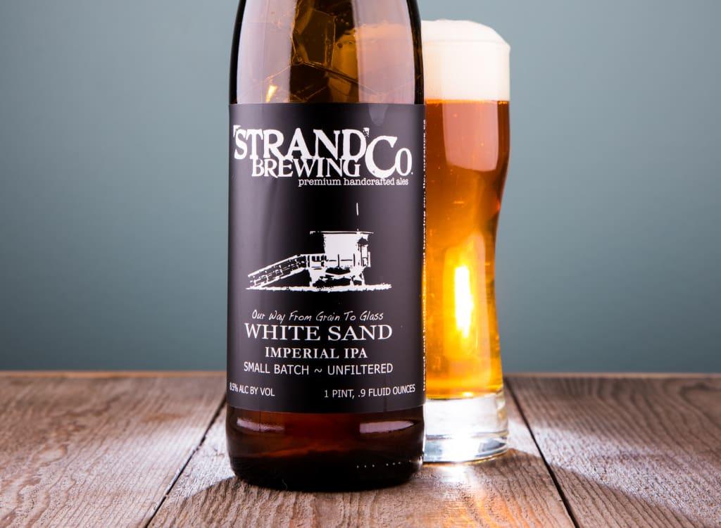 strandBrewingCo._whiteSandsImperialIPA