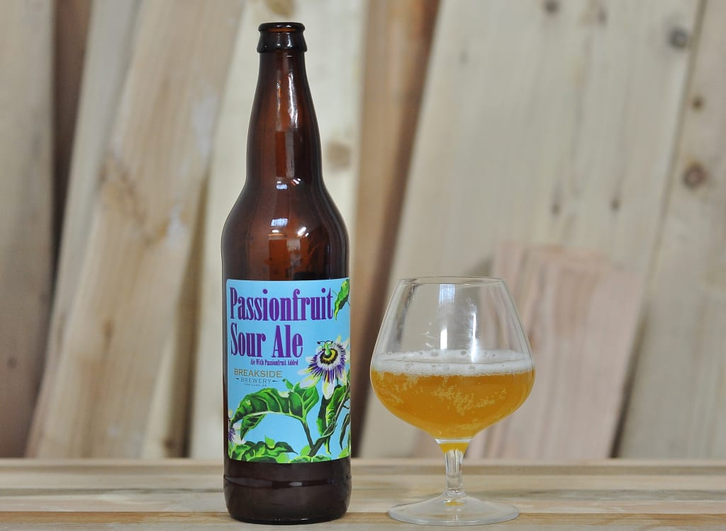 breaksideBrewery_passionFruitSour(2015)