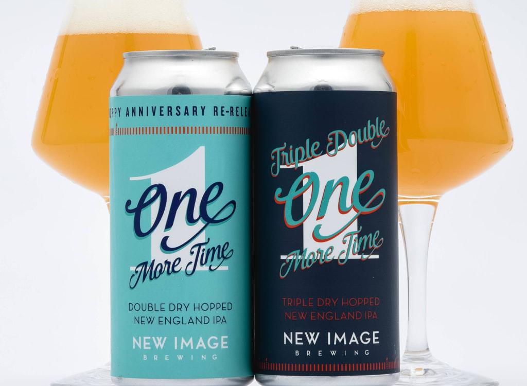 newImageBrewing_oneMoreTime