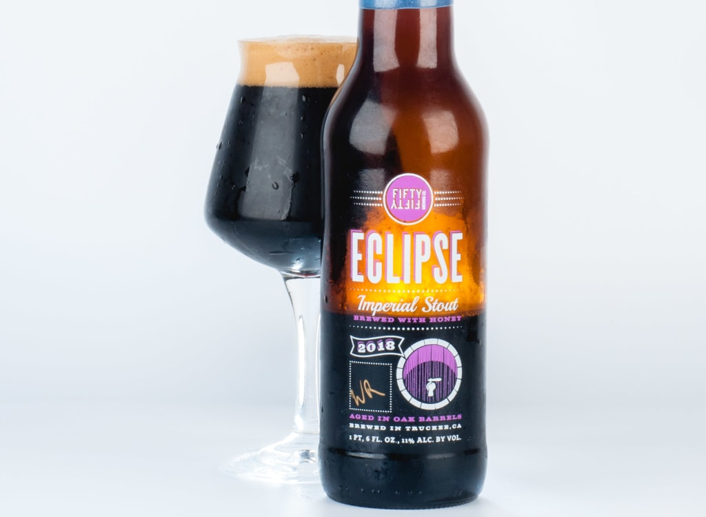 fiftyFiftyBrewingCo._eclipse-WoodfordReserve(2018)