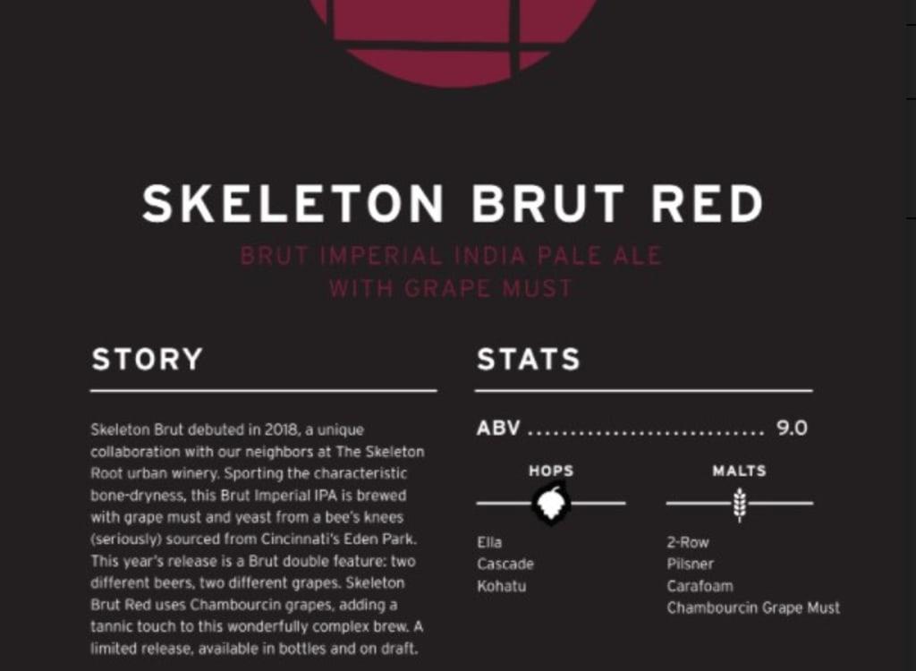 rhinegeistBrewery_skeletonBrutRed(2021)