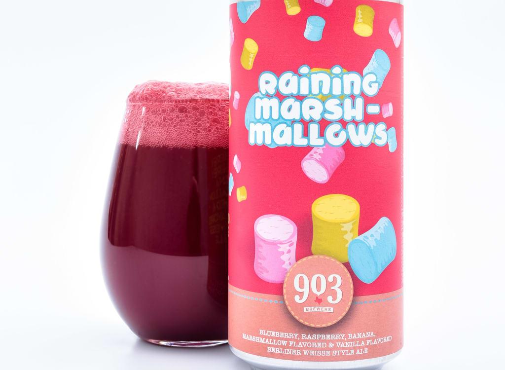903Brewers_rainingMarshmallows