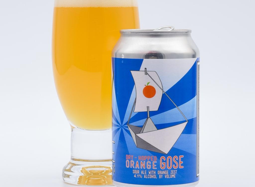 craneBrewingCompany_dryHoppedOrangeGose