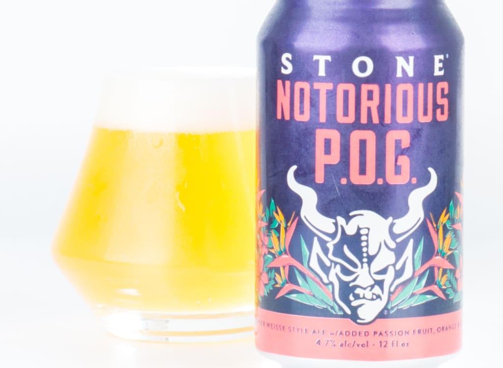 stoneBrewing_notoriousP.O.G.