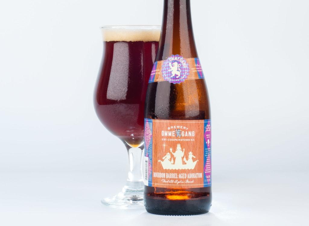 breweryOmmegang_adoration(BarrelAged)