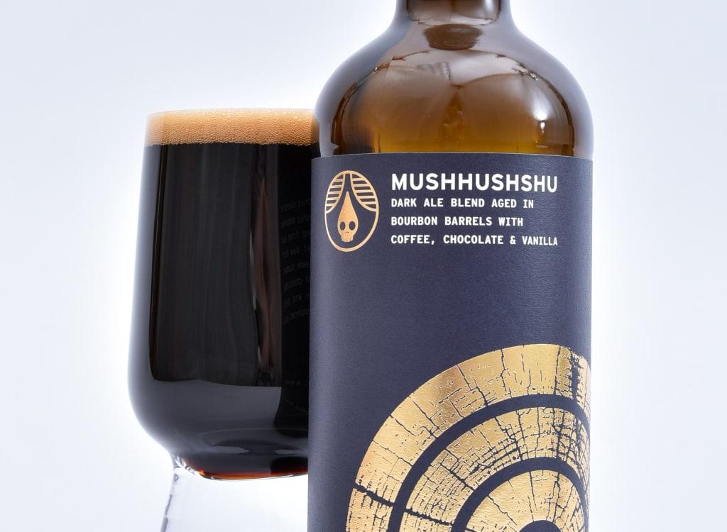 rhinegeistBrewery_mushhushshu(2020)