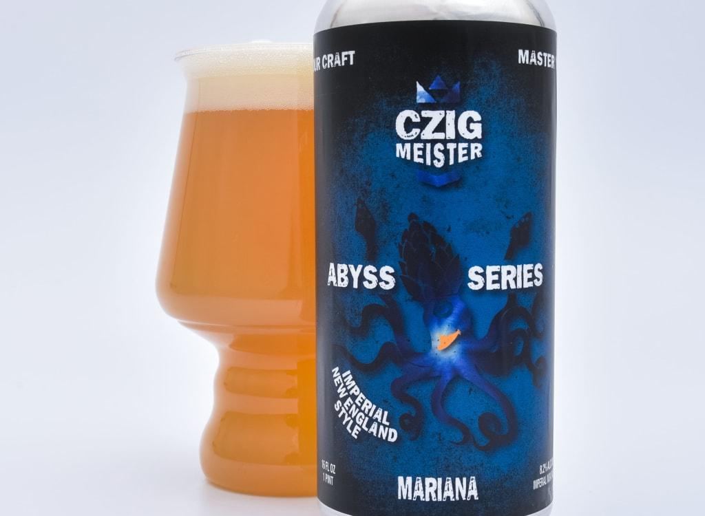 czigMeister_abyssSeries-Mariana