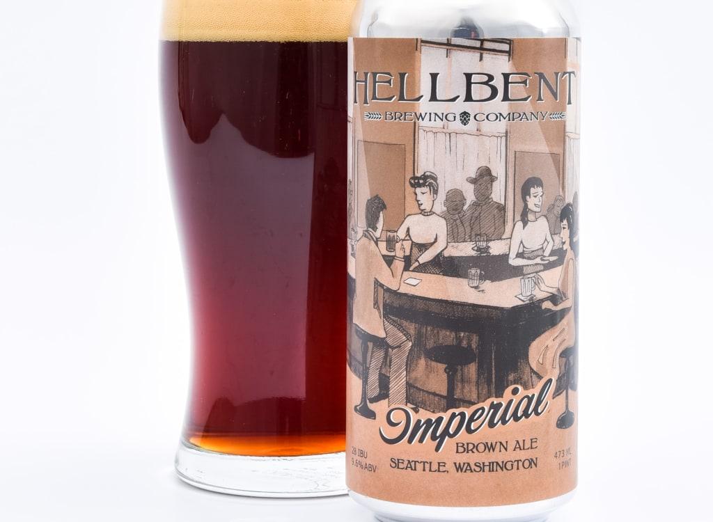 hellbentBrewingCompany_imperialBrownAle