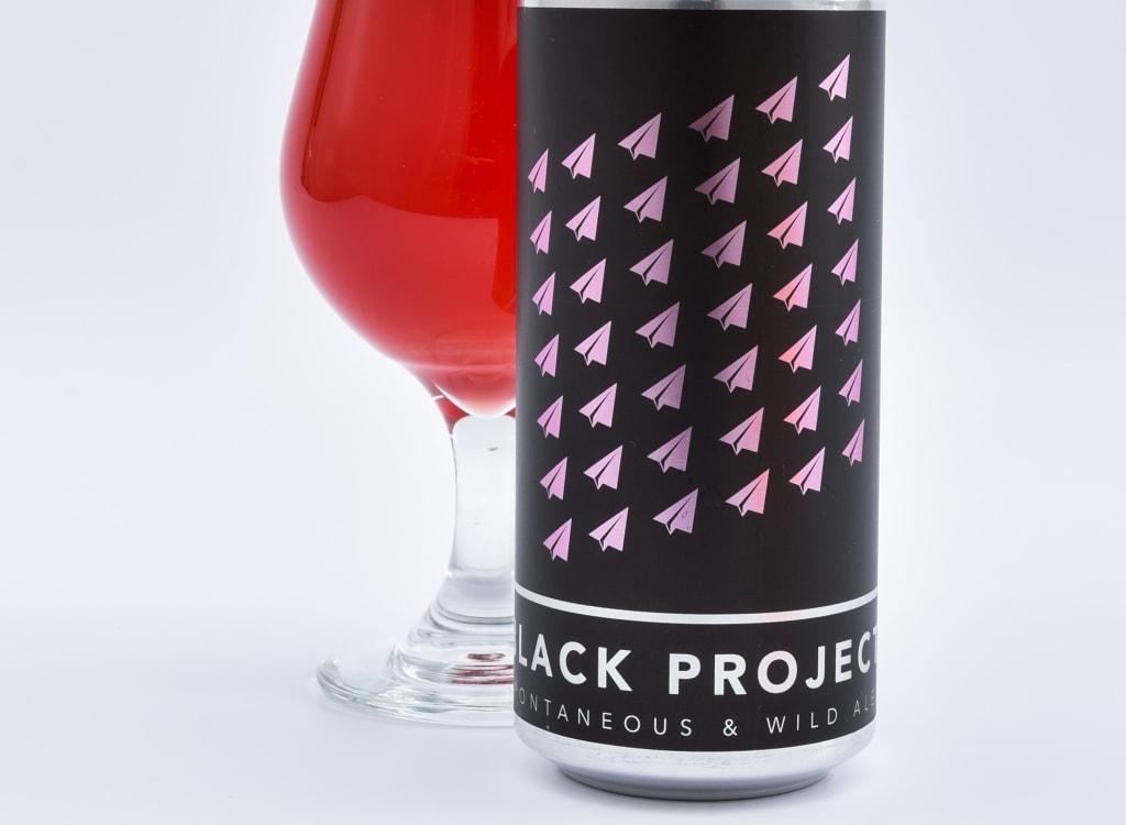 blackProjectSpontaneous&WildAles_anteus