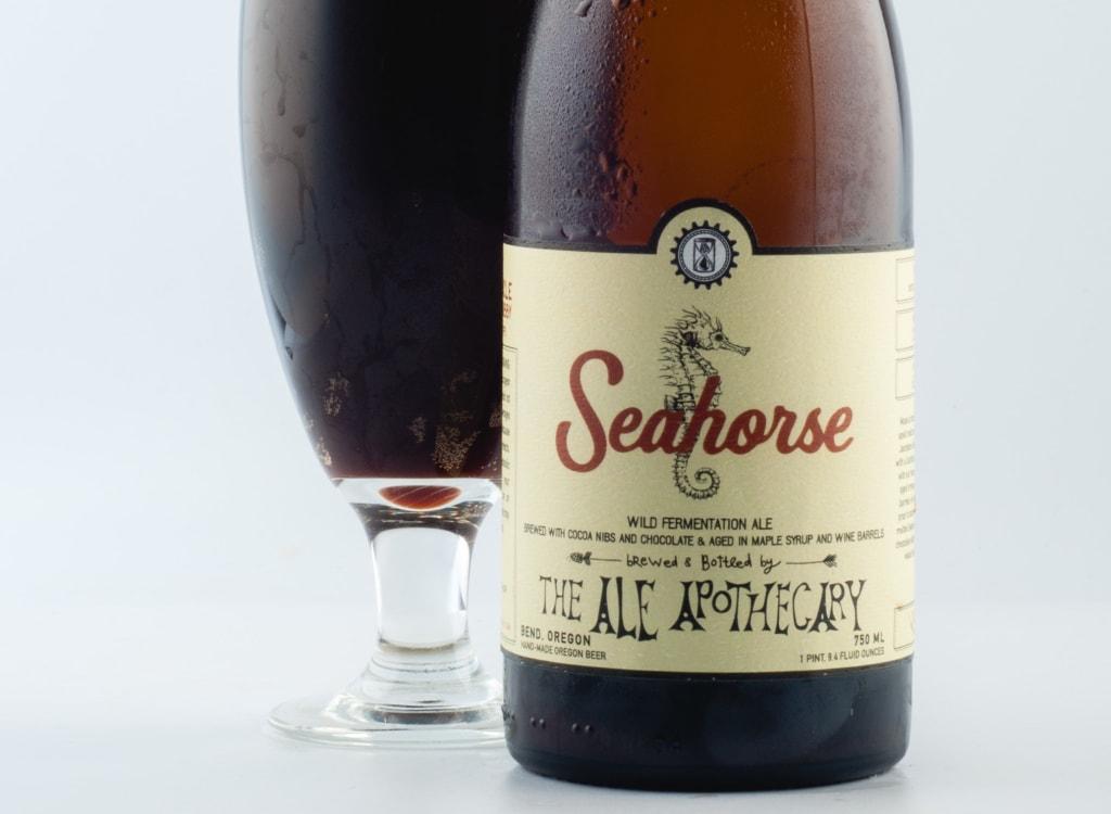 theAleApothecary_seahorse