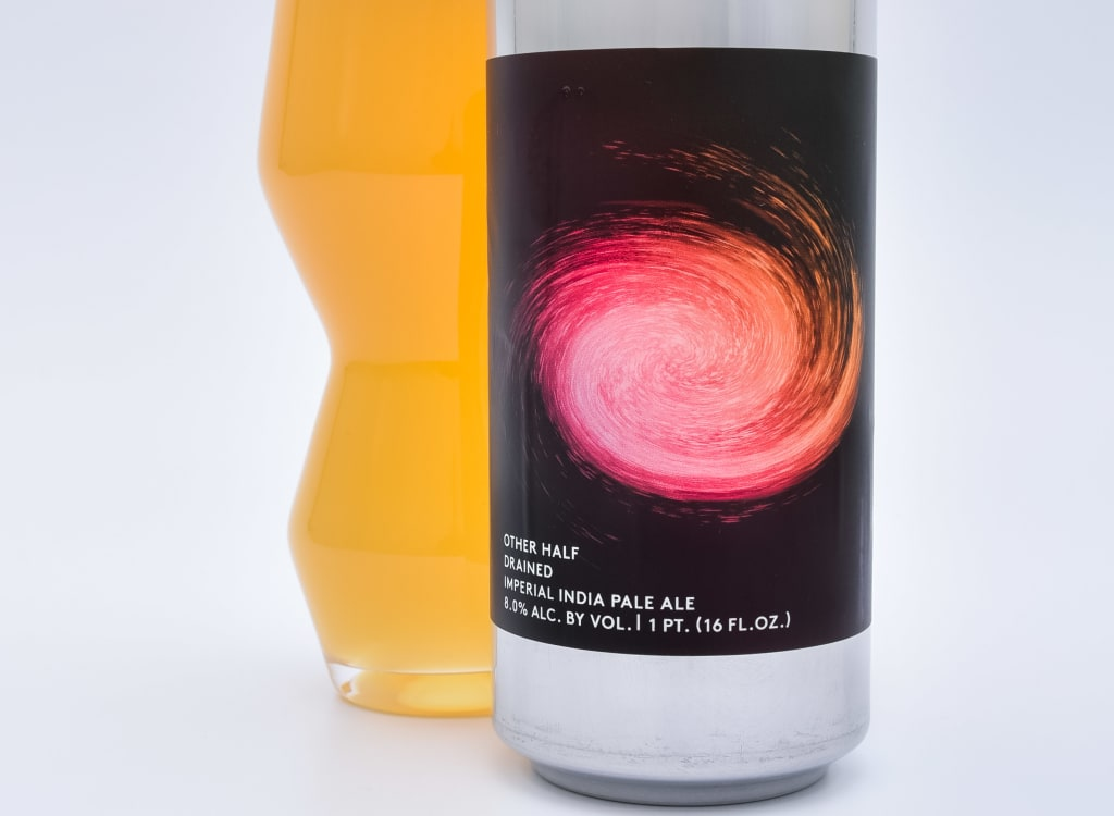 otherHalfBrewingCo._drained