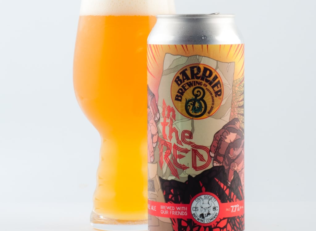 barrierBrewingCompany_intheRed