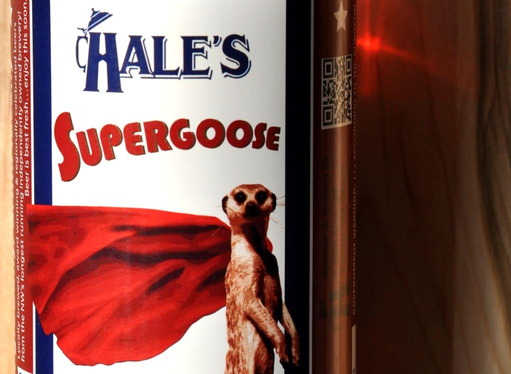 hale'sAlesBreweryandTaproom_supergoose