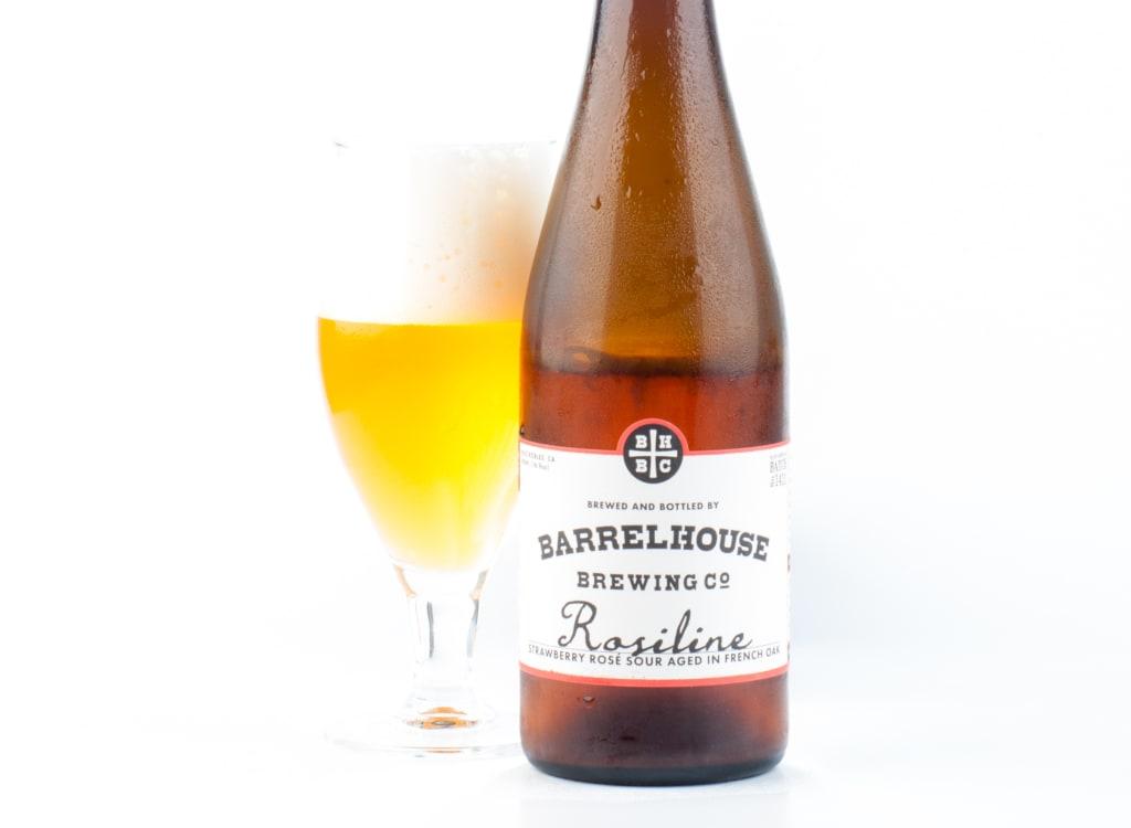 barrelHouseBrewing_rosiline