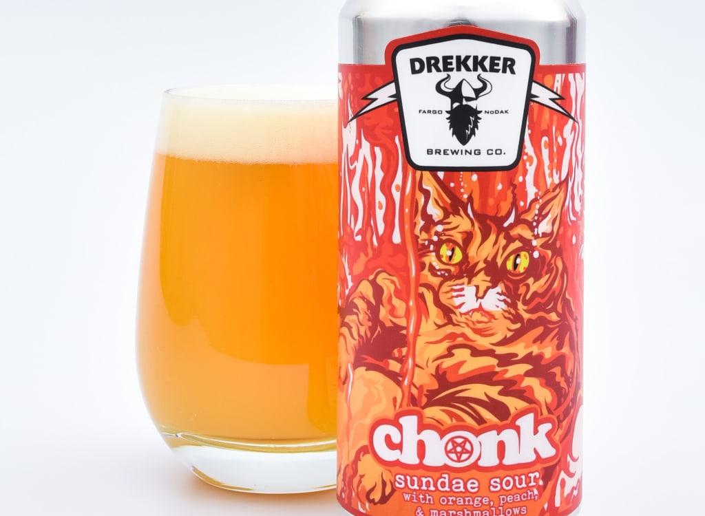 drekkerBrewingCompany_cHONK-Orange,Peach,Marshmallow