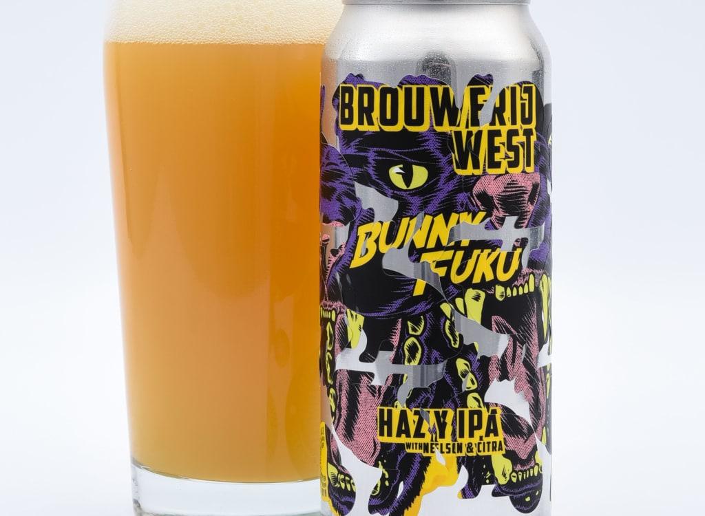 brouwerijWest_bunnyFuku