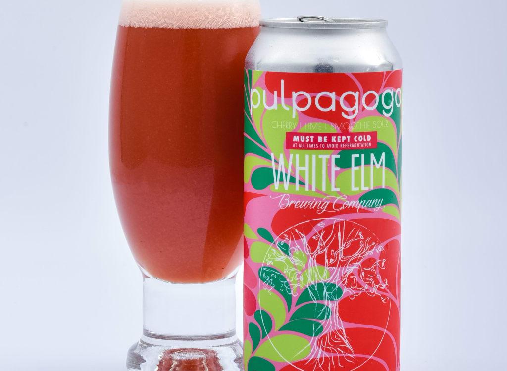 whiteElmBrewingCompany_pulpagogo-CherryLime