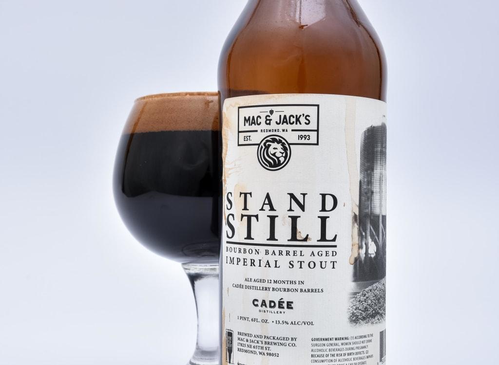 mac&Jack'sBrewingCo_standStill(2020)