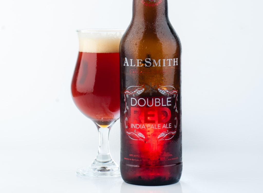 aleSmithBrewingCompany_doubleRedIPA
