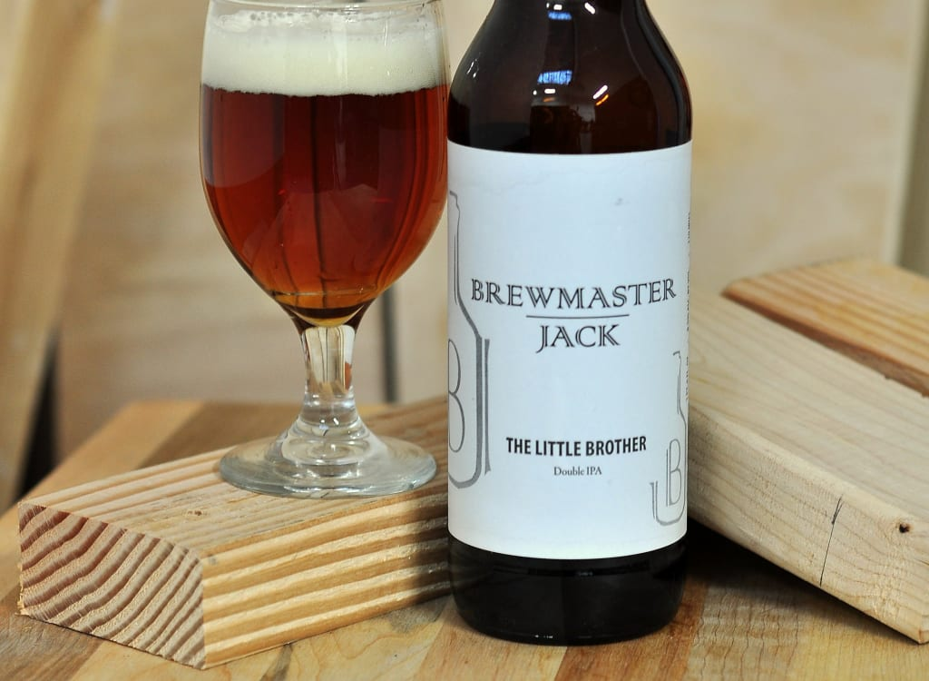 brewmasterJack_theLittleBrother