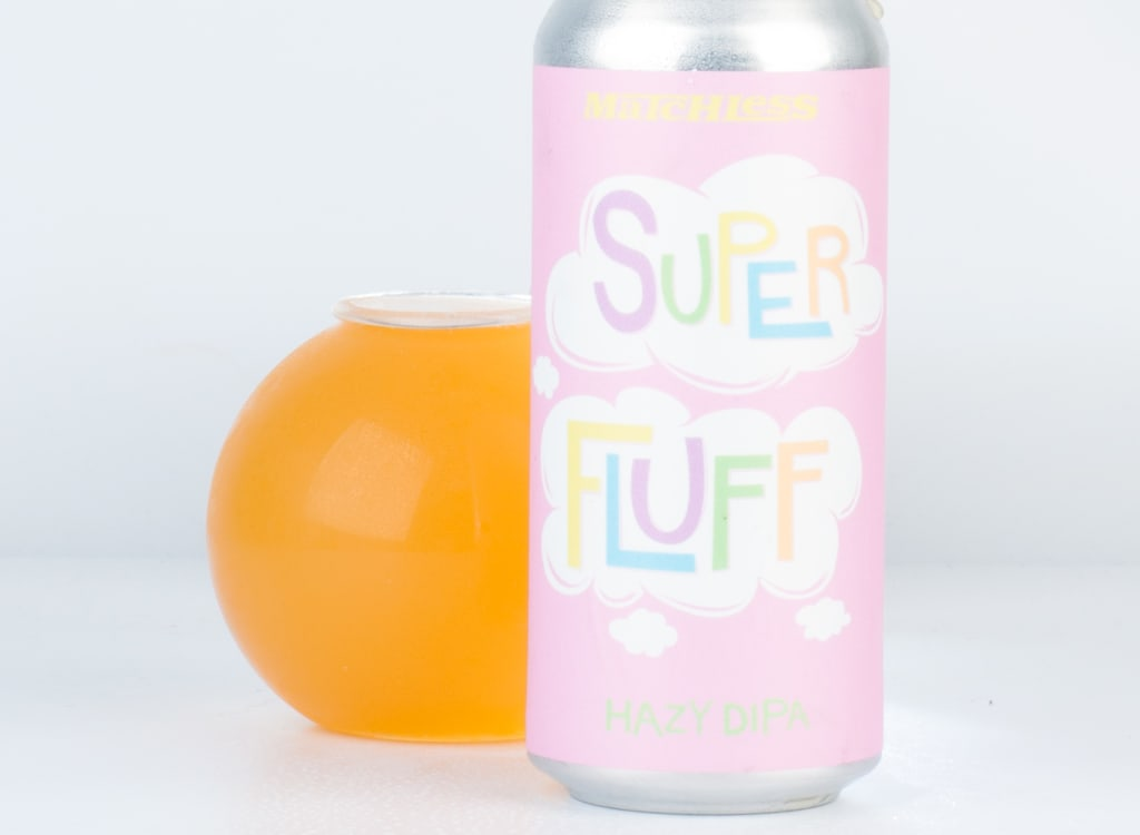 matchlessBrewing_superFluff
