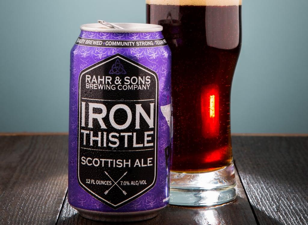 rahr&SonsBrewingCo._ironThistle