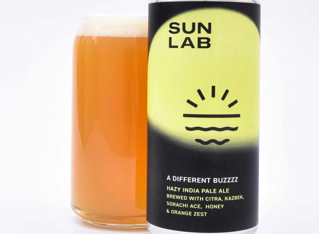 sunLabBrewing_aDifferentBuzzzz
