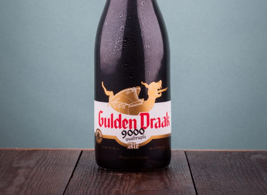 brouwerijVanSteenberge_guldenDraak9000Quadruple