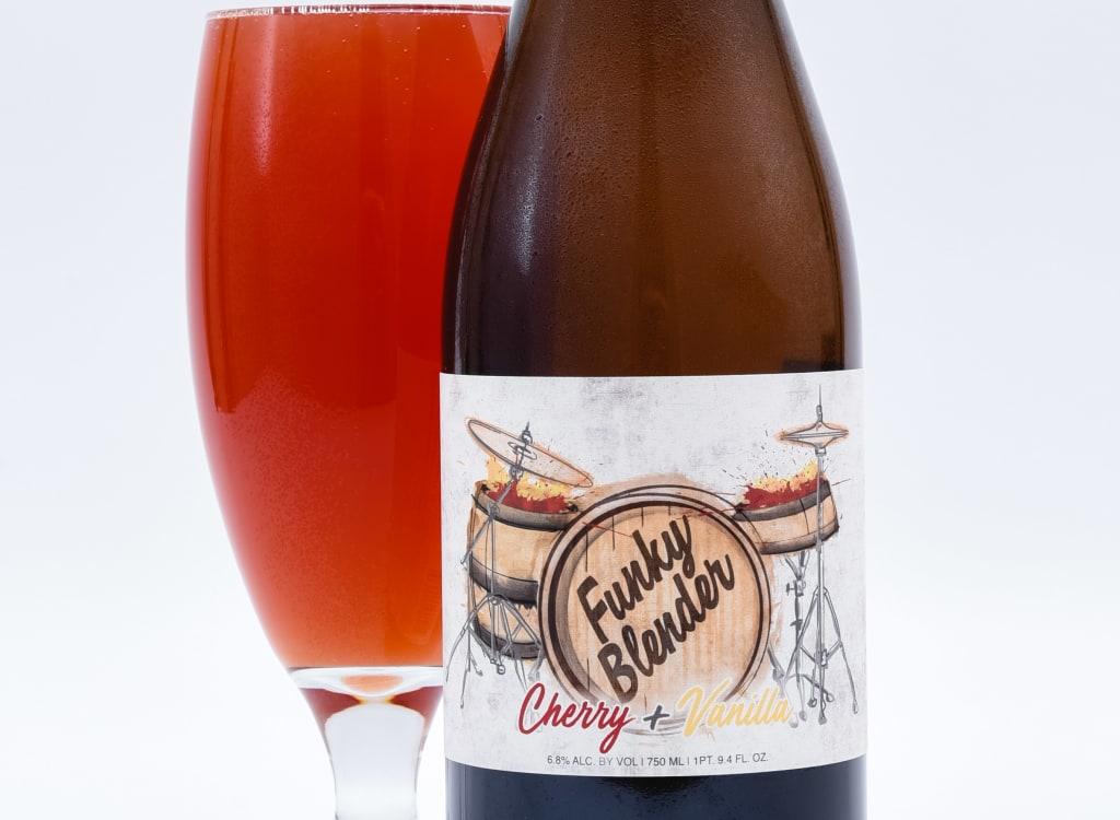 caseyBrewing&Blending_funkyBlender-Cherry&Vanilla