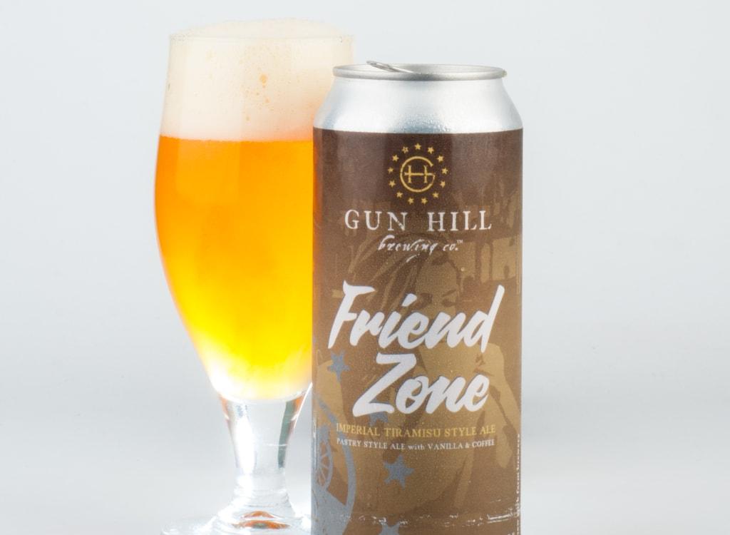 gunHillBrewingCompany_friendZone