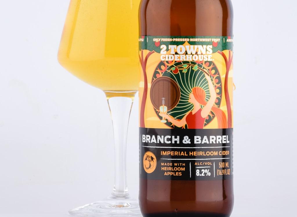 2TownsCiderhouse_branch&Barrel