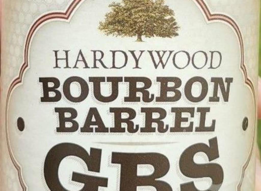 hardywoodParkCraftBrewery_bourbonBarrelGBS