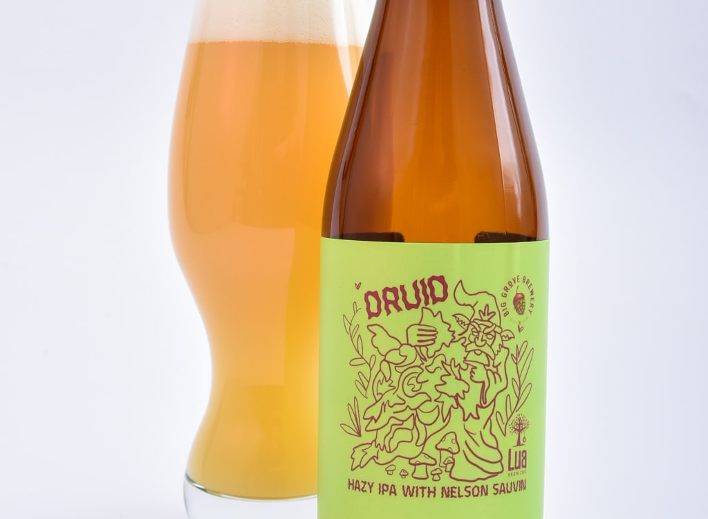 luaBrewing_druid