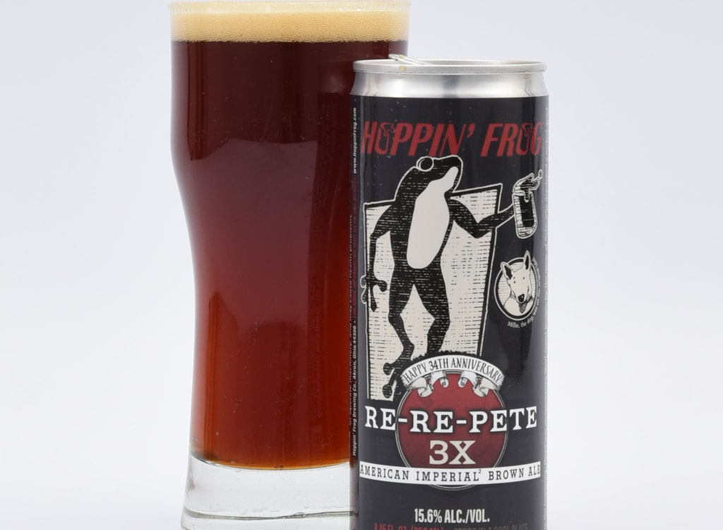 hoppin'FrogBrewery_re-Re-Pete3X