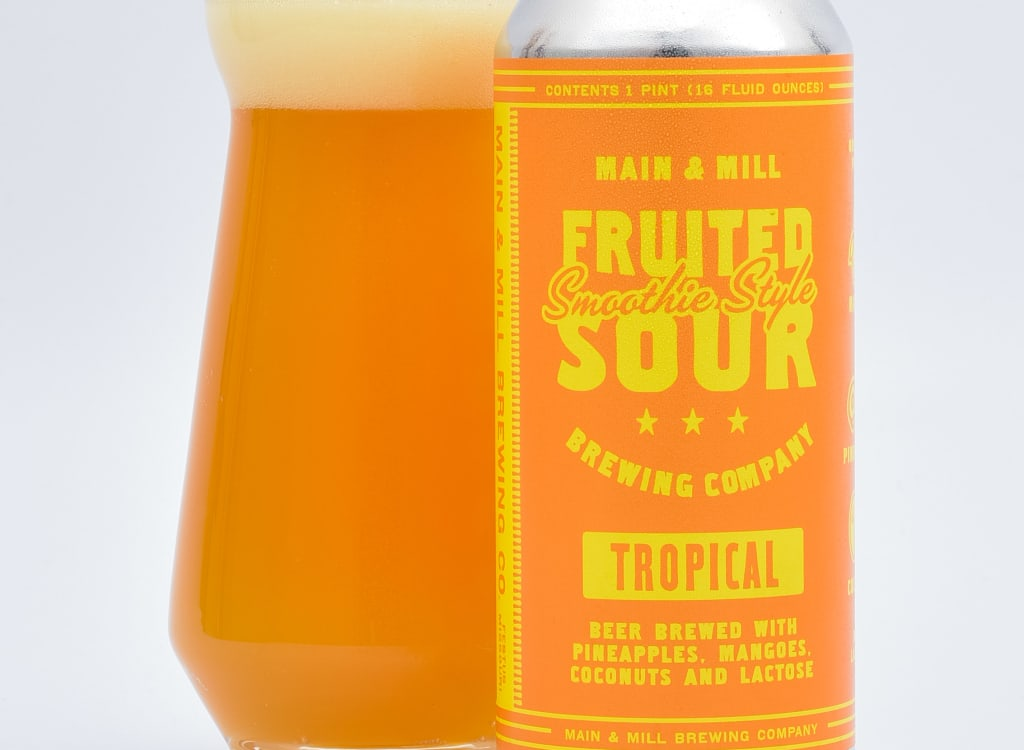 main&MillBrewingCompany_tropicalSmoothieSour