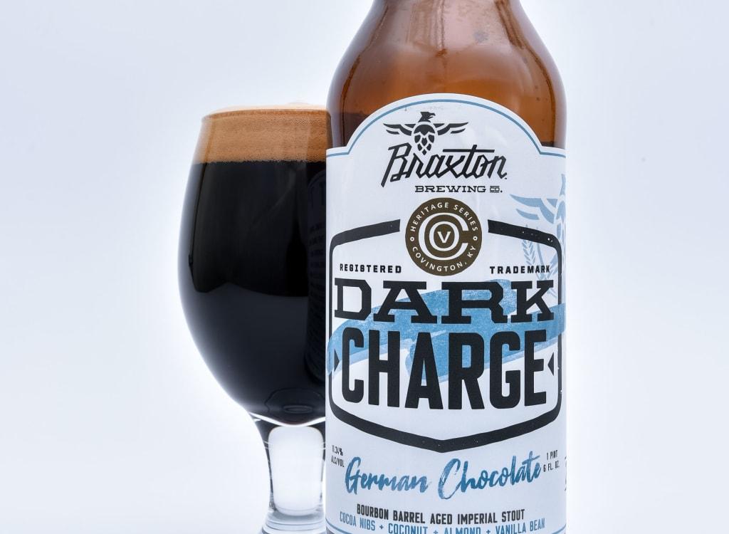 braxtonBrewingCompany_darkCharge:GermanChocolate(2021)