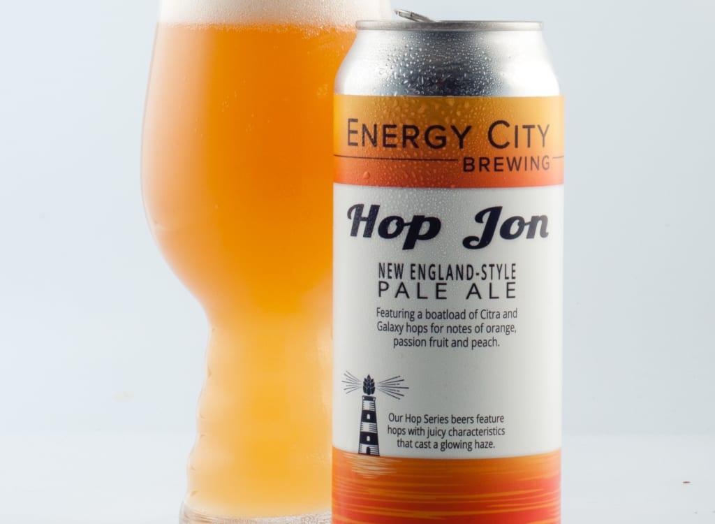 energyCityBrewing_hopJon