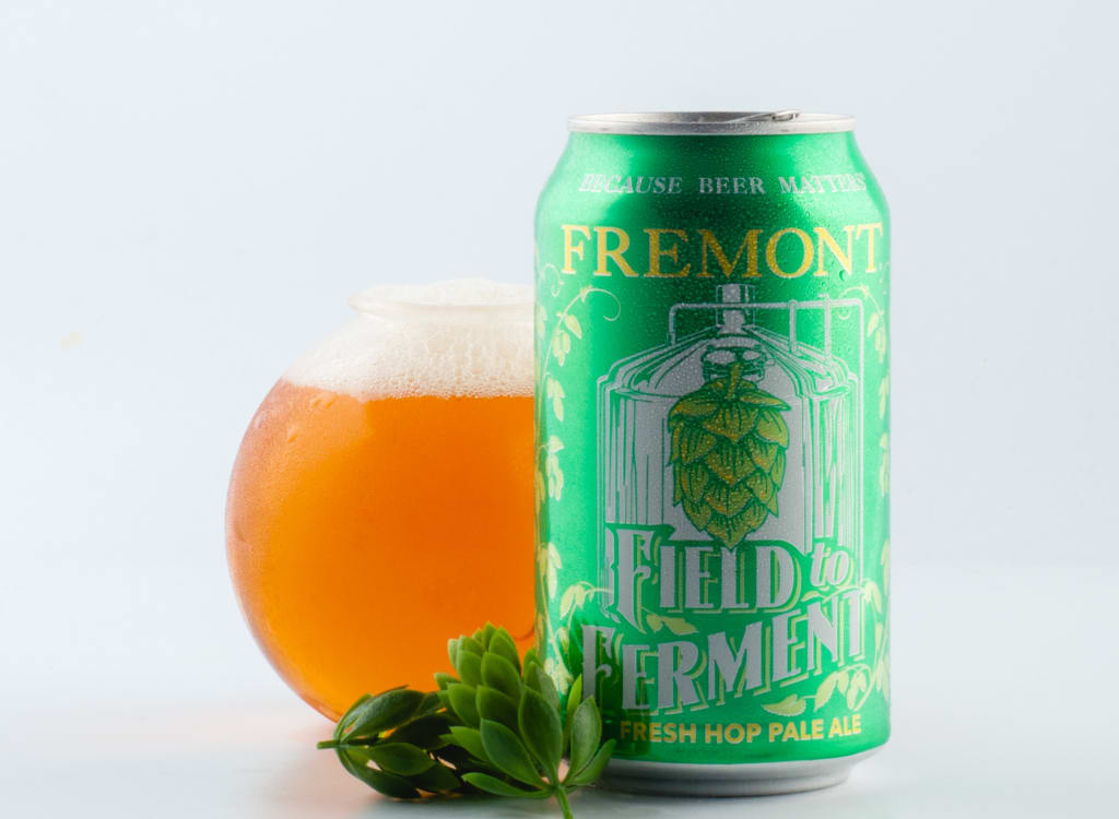 fremontBrewing_fieldtoFerment(CentennialandSimcoe)