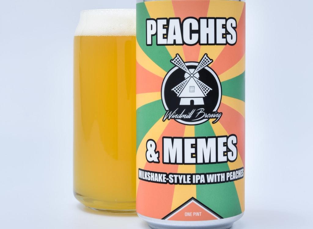 windmillBrewing_peaches&Memes