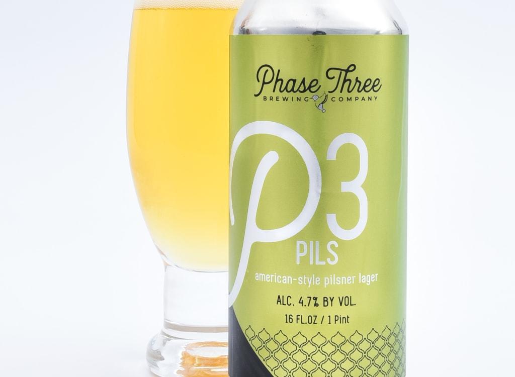 phaseThreeBrewing_p3Pils