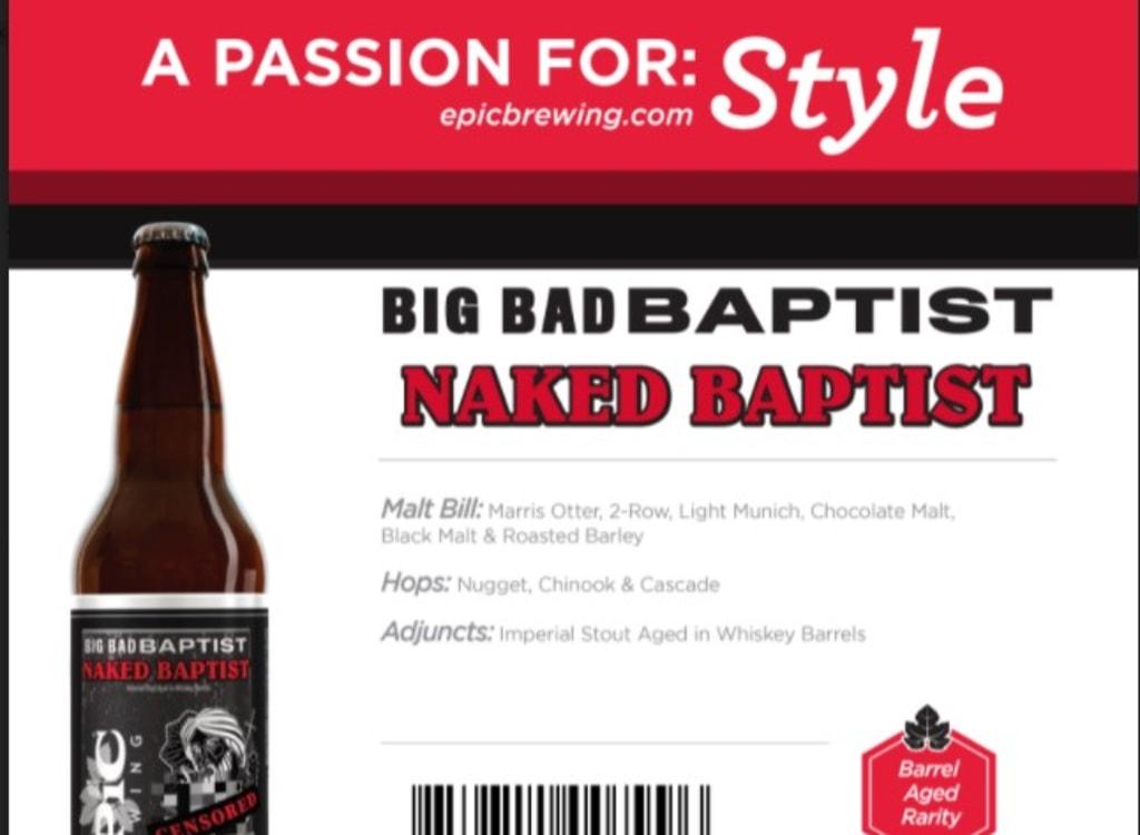 epicBrewingCo_bigBadBaptist-NakedBaptist