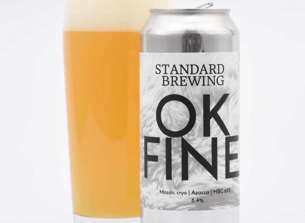 standardBrewing_oK,Fine