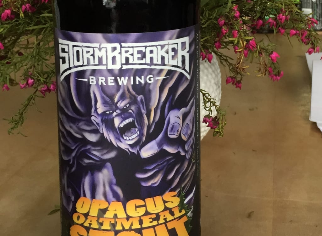 stormBreakerBrewing_opacusOatmealStout