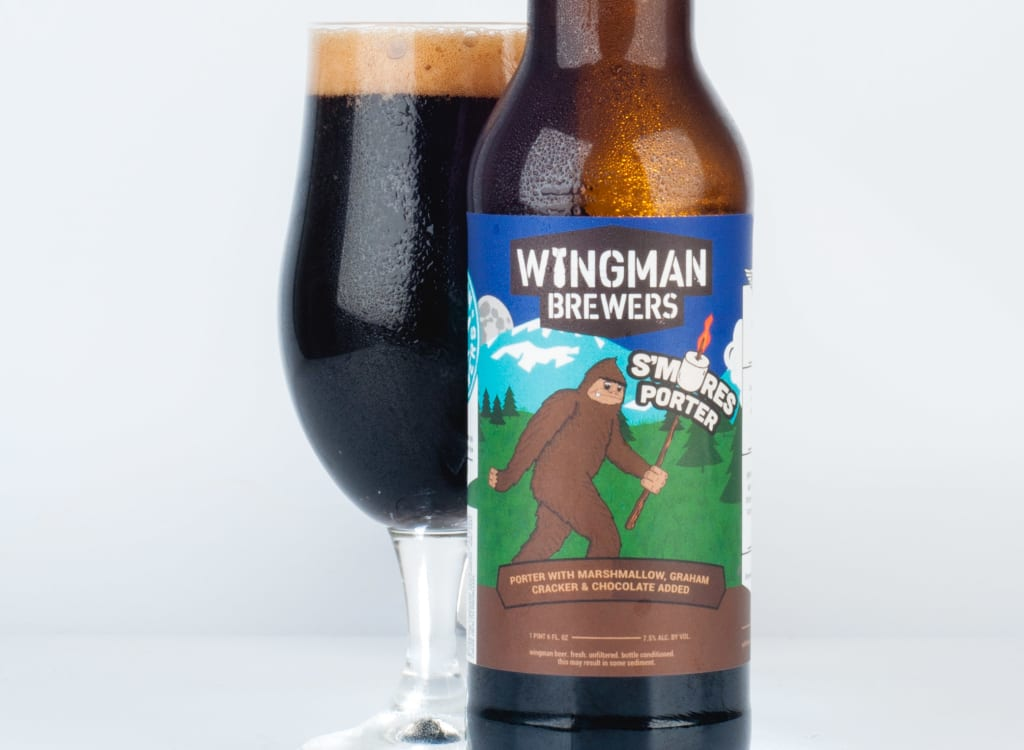 wingmanBrewers_p-51S'mores