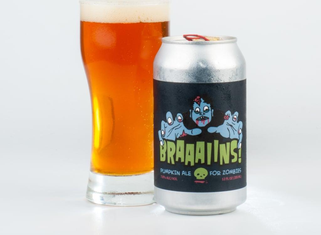 springHouseBrewingCompany_braaaiins!PumpkinAleforZombies