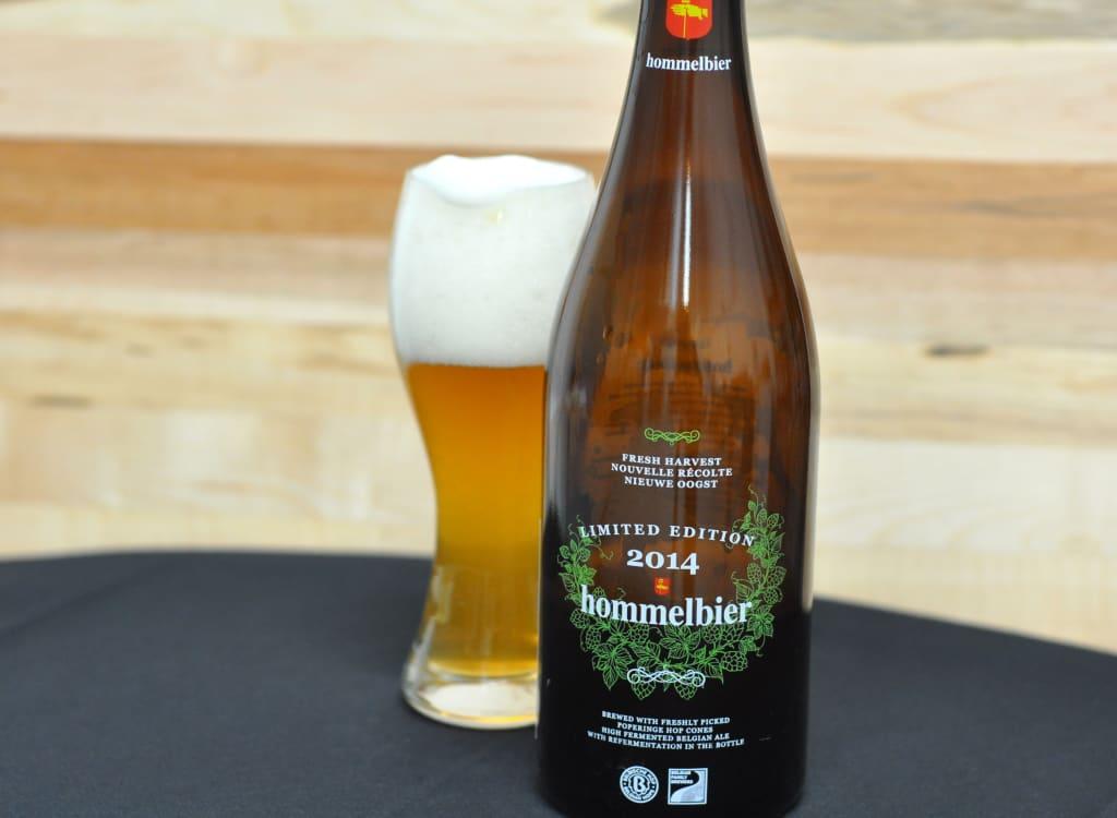 brouwerijVanEecke_poperingsFreshHopHommelbier2014