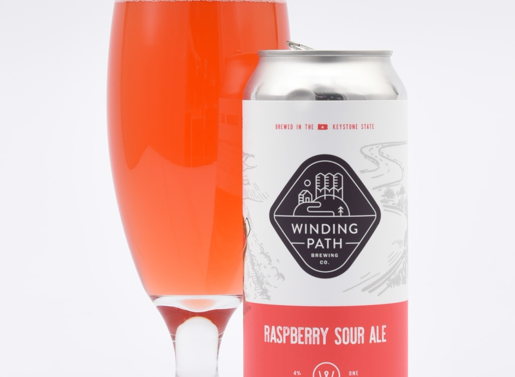 windingPathBrewingCo._raspberrySourAle