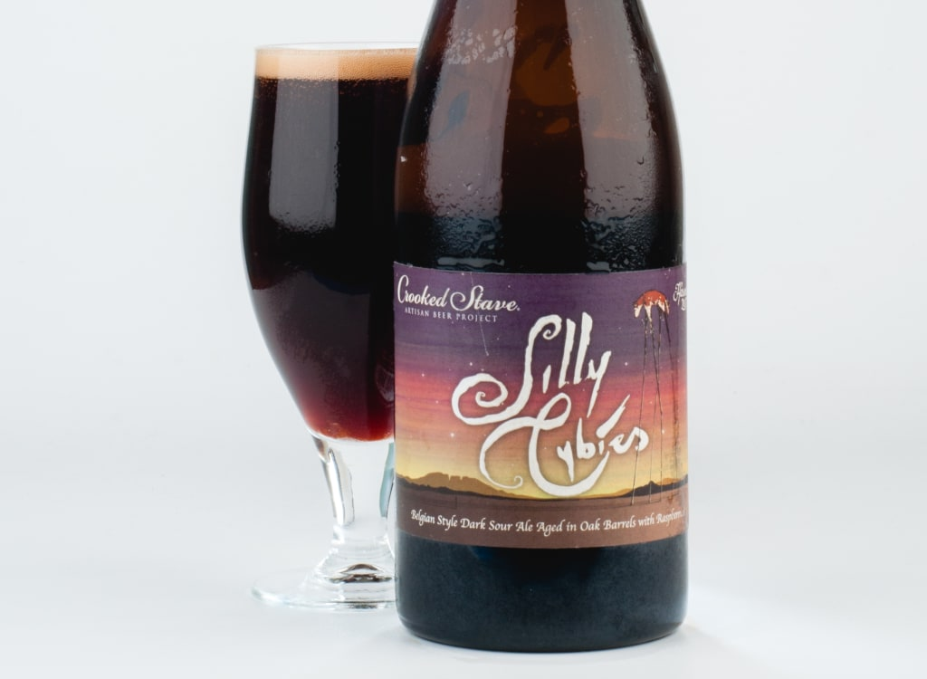 crookedStaveArtisanBeerProject_sillyCybies